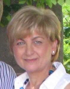 Dr.ssa Carla Lepori