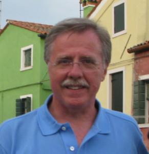 Dr. Francesco Pani